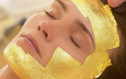 24-Karat-Gold-Facial-Treatment